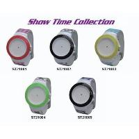 Show Time Collection