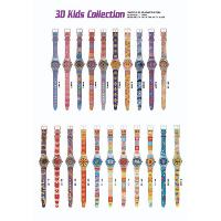 3D Kids Collection